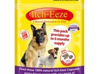 itch-eeze_50g_pouch-200x200