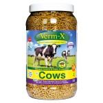 1.5kg Cows 1200 72dpi sRGB