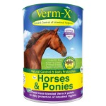 750g Horse Pellets 1200 72dpi sRGB