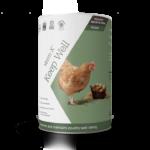 PoultryKeepWell_PelletsTube_750g_720x
