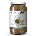 Sheep-Goat-pellets-300x300-1500jar