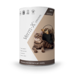 Cat_Crunchies_480g (1)
