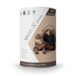 Cat_Crunchies_480g_720x