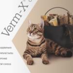 Verm-X Katt