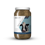 Cow_Pellet_1.5kg_720x