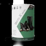 Dog_CrunchiesTube_325g (2)