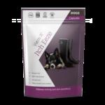 Dog_ItchEeze_Capsules_50g