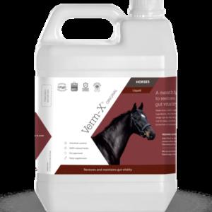 Horse_Liquid_10L_720x