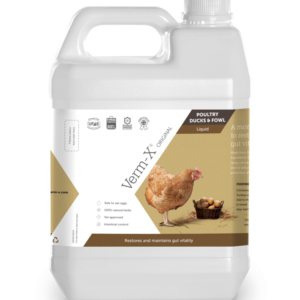 Poultry_LiquidJug_5L_720x