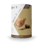 Poultry_PelletsTube_750g_720x