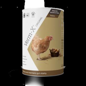 Poultry_PelletsTube_750g_720x