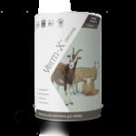 Sheep_PelletsTube_750g_720x